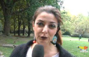 Francesca Anzalone