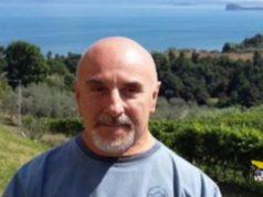Loris Bertocco