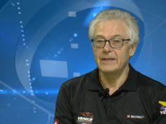 Stefano Fornasier