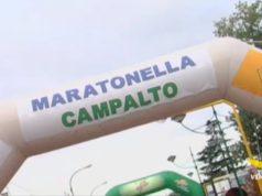 Maratonella