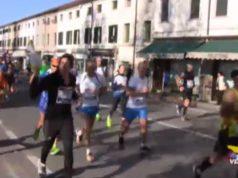 32^ Venice Marathon