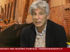 Emanuele Tosatto