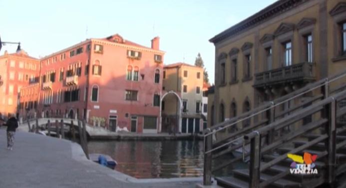 Confedilizia critiche alla nuova tassa di soggiorno for Tassa di soggiorno a venezia