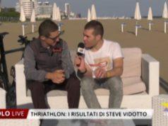 Steve Vidotto