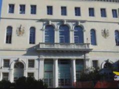 Palazzo Poerio Papadopoli