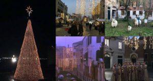 My Christmas Venice 2017