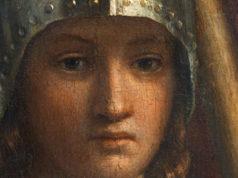 Le Trame di Giorgione