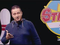 Luigi Spaccamonti