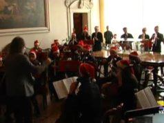 Orchestra Sio di San Fior
