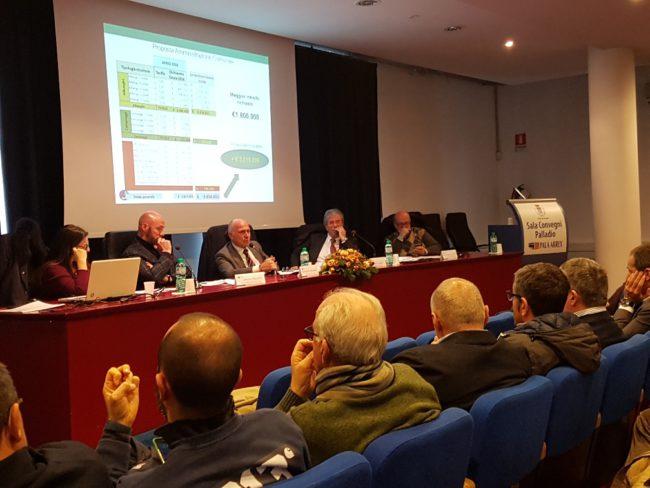 AJA contro proposte sulla tassa di soggiorno | Venezia Radio TV