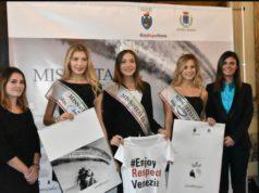 nuovo calendario di miss italia