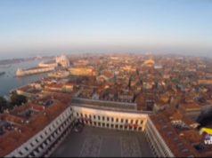 salva venezia