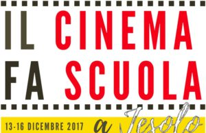 Il Cinema fa Scuola