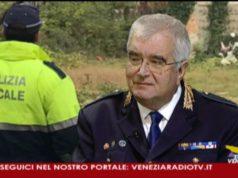 polizia locale marco agostini