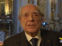 Aldo Andreolo