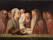 Bellini e Mantegna