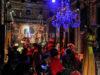 Cena ufficiale e ballo del Carnevale di Venezia 2018