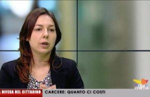 Gessica Rostellato