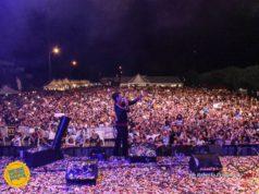 Mirano Summer Festival 2018