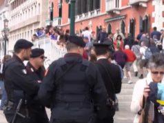 Ristorante Al Brindisi