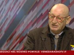 Roberto Stevanato