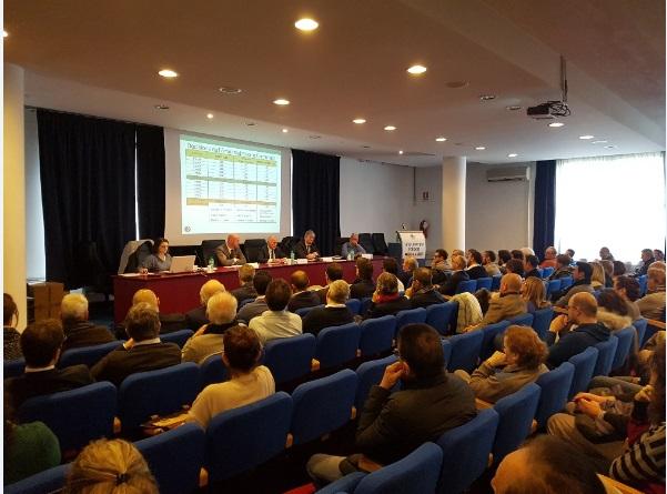 Aja, imposta di soggiorno: è ultimatum al comune | Venezia Radio TV
