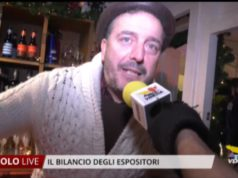 jesolo christmas village 2017