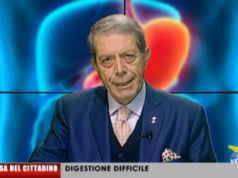 difficile digestione