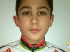 Alessio Bertoldo