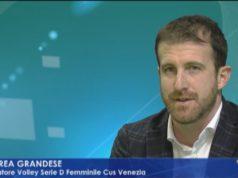Andrea Grandese