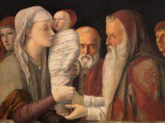 Bellini e Mantegna Capolavori a confronto