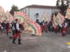 Carnevale di Mira