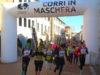 Corri in Maschera