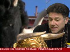Gualtiero Dall'Osto
