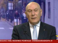 Luciano Callegaro