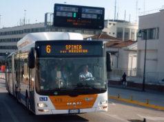 bus Actv
