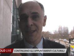 Otello Bergamo