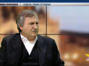 Luigi Brugnaro: Pili e altri nuovi progetti