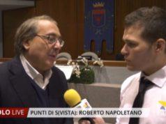 Roberto Napoletano