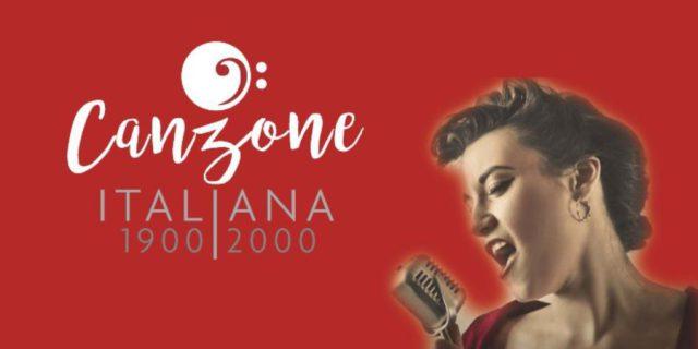 portale della canzone italiana