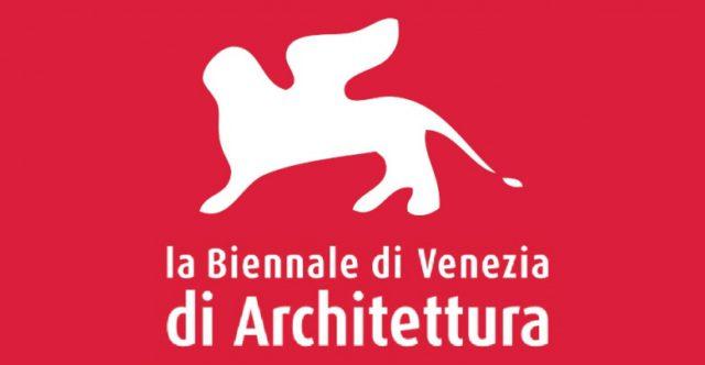 Mostra Internazionale di Architettura