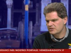 Carlo Alzetta