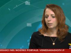 Cinzia Quieto
