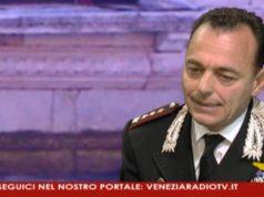 Claudio Lunardo