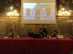 Giornate Fai di Primavera a Venezia: il programma