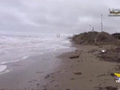 spiaggia di Jesolo