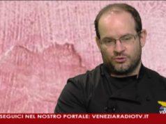 Luca Veritti