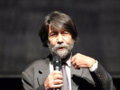 Massimo Cacciar