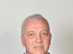 Maurizio Papa