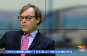Vincenzo Marinese